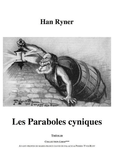 http://www.theolib.com/images/lulu/ryner.paraboles.jpg