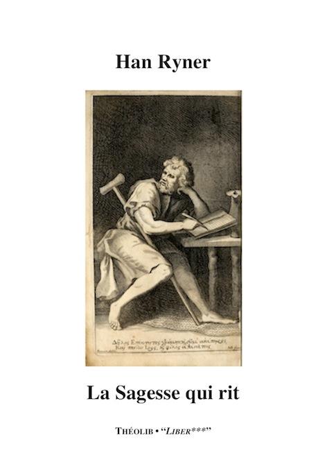 http://www.theolib.com/images/lulu/sagesse.jpg
