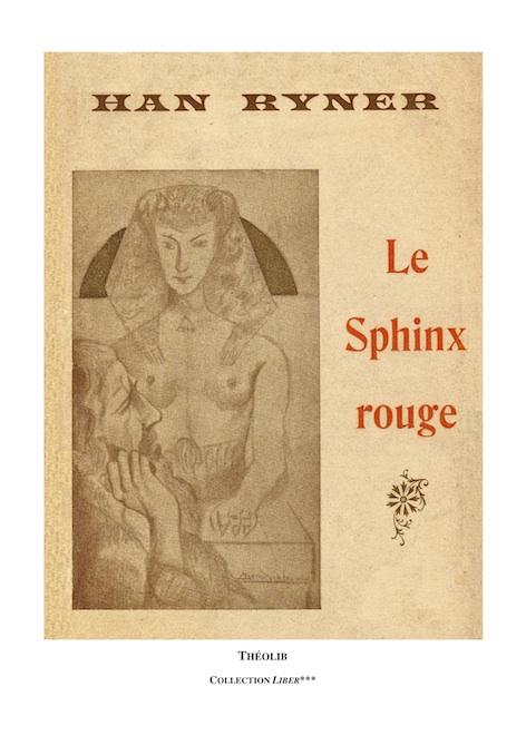 http://www.theolib.com/images/lulu/sphinx.jpg